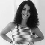 Kristina, 27 Jahre